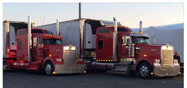 accueil lfr logistiques transport de marchandises flotte de camions service de livraison. Black Bedroom Furniture Sets. Home Design Ideas